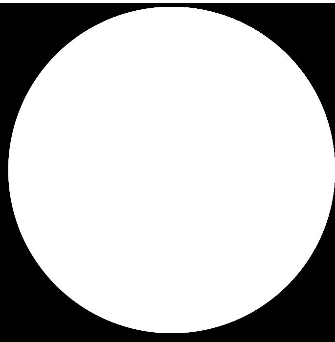 https://www.art-space-sara.com/wp-content/uploads/2021/03/draw_paint_0.5.png