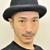 インストラクター|石田 顕慈 / Kenji Ishida